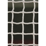 Brine 6 mm Pro Model Lacrosse Net