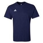 adidas Rush T-Shirt (Navy)