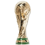 2014 FIFA World Cup Brazil(TM) Mini Trophy Replica