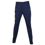 Nike Women's Libero 14 Tech Knit Pant (Navy)