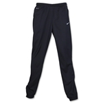 Nike Women's Libero 14 Knit Pant (Black)