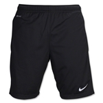 Nike Libero 14 Longer Knit Short (Black)
