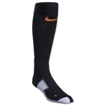 Nike Elite Match Fit Sock (Blk/Grey)