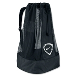 Nike Team Equipment Ball Bag