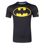 Under Armour Alter Ego Batman Compression Shirt