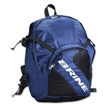 Brine Jetpack Backpack (Navy)