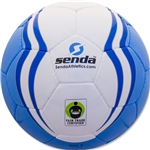 Senda Valor Fair Trade Ball (Wh/Sky)