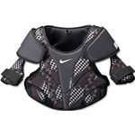 Nike Vapor LT Shoulder Pad-Small (Black)