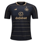 Celtic 16/17 Away Soccer Jersey