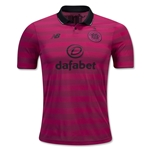 Celtic 16/17 Third Soccer Jersey