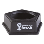 FIFA World Cup Brazil Individual Ball Stand