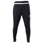 adidas Tiro 15 Training Pant (Black)