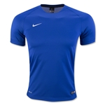 Nike Squad 15 Flash Training Top (Royal)