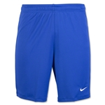 Nike Equaliser Short (Royal)