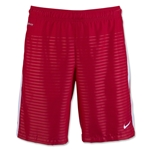 Nike Max Graphic Short (Red)