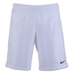 Nike Max Graphic Short (White)