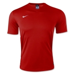 Nike Challenge Jersey (Sc/Wh)
