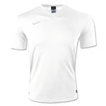 Nike Challenge Jersey (White)