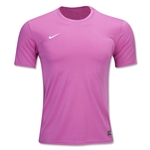 Nike Tiempo II Jersey (Pink)