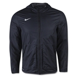 Nike Team Fall Jacket (Black)