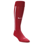 Nike Vapor III Sock (Red)