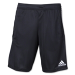 adidas Condivo 14 Training Short (Blk/Wht)