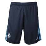 Chelsea 14/15 Third Soccer Short