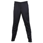 PUMA HerGame Women's Walkout Pant (Black)