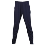 PUMA HerGame Women's Walkout Pant (Navy)