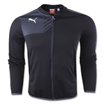 PUMA Maestre Walk Out Jacket (Black)