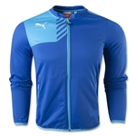 PUMA Maestre Walk Out Jacket (Royal)