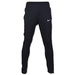 Nike Team Club Trainer Pant (Black)