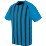 High Five Prism Jersey (Blue)