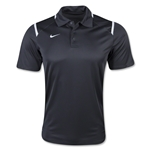 Nike Gameday Polo (Dk Grey)