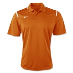Nike Gameday Polo (Orange)