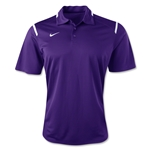 Nike Gameday Polo (Purple)