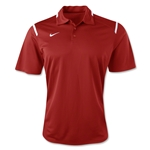Nike Gameday Polo (Red)