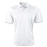 Nike Gameday Polo (White)