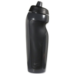 Nike Sport Water Bottle (Black)