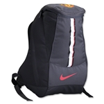 Nike Allegiance Manchester United Shield Compact Backpack