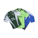 WorldSoccerShop.com Fan Grab Bag