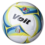 Voit Replica Clausura Ball