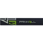 Brine RP3 King Magnum 30 Shaft (Black/Lime)