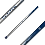 Brine Clutch 30 Lacrosse Shaft (Navy)