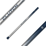 Brine Clutch 60 Lacrosse Shaft (Navy)