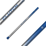Brine Clutch 60 Lacrosse Shaft (Royal)