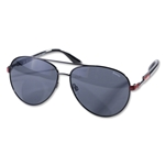 Arsenal Aviator Sunglasses