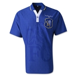 Chelsea 1997 FA Cup Final Soccer Jersey