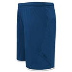 High Five Club Short (Navy)