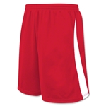 High Five Albion Short (Sc/Wh)